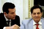Agnello torna alla Regione: l'ex assessore diventa consulente