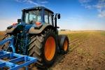 """Vittoria, il sindaco: """"Il Governo conferma l'impegno sulla crisi dell'agricoltura"""""""