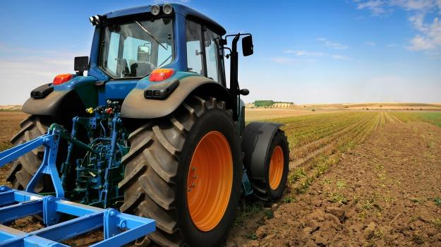AGRICOLTURA, imu agricola, protesta, Ragusa, Cronaca