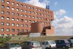 Neonato morto all'ospedale di Agrigento, aperta un'inchiesta
