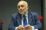 Denunce ed arresti a Ballarò, Agueci: l'emarginazione può essere pericolosa