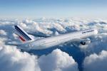 Air France, stop allo sciopero Andava avanti da 2 settimane