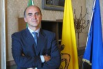 """""""Danno erariale all'Ars"""", assolto per prescrizione l'ex deputato Acierno"""