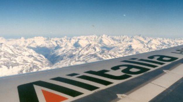 Aeroporto, Maltempo, Sicilia, Catania, Cronaca