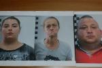 Rapina violenta a Palermo, anziana picchiata: arrestata la nipote e altri due