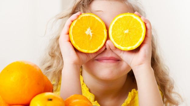 arance, salute, Sicilia, Società