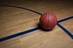 Il basket italiano scalda i motori: presentato il nuovo campionato