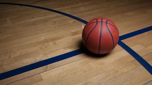 basket, expo, milano, Sicilia, Sport