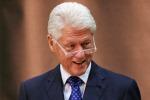 """Usa, Clinton: """"A ottobre sarò nonno"""""""