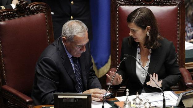 consulta, parlamento, voto, Sicilia, Politica