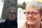 Raffaele Bonanni lascia la guida della Cisl: al suo posto in pole c'è Annamaria Furlan