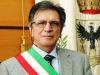 Abuso d'ufficio, prosciolti l'ex sindaco di Alcamo Sebastiano Bonventre e alcuni dirigenti comunali