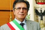 """Voti regolari"": Bonventre resta sindaco di Alcamo"