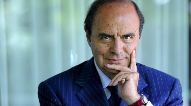 Bruno Vespa, Matteo Renzi, Sicilia, Opinioni