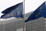 Assenteisti alla Regione, record all'ufficio di Bruxelles: ogni dieci giorni in due non si lavora