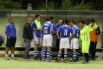 Nissa Futsal, un nuovo «colpo» è l'asso nella manica