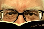 """L'America scopre la """"Strada degli Scrittori"""" siciliani"""