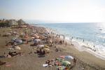 In estate più italiani vanno in vacanza, ma si punta a spendere meno