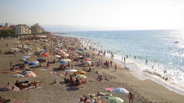 coldiretti, estate, turismo, vacanza, Sicilia, Economia