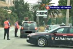 Pizzo alle aziende edili del Corleonese Clan di Palazzo Adriano: 5 arresti