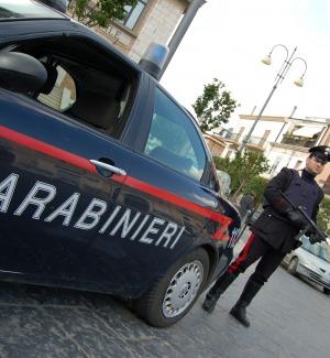 Spacciavano crack e marijuana, 6 arresti a Catania