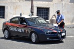 Catania, spacciavano droga: arrestati 3 extracomunitari