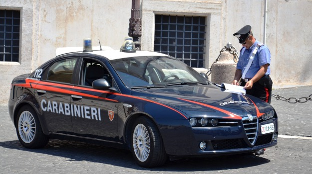 Avola, carabinieri, droga, noto, Siracusa, spaccio, Siracusa, Cronaca