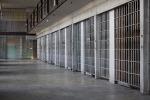 Agente penitenziario aggredito nel carcere di Augusta