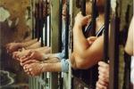 "Carceri, al via le visite ""a sorpresa"" anche ai 41bis"