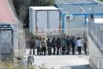 Caltanissetta: immigrati, scatta l'emergenza