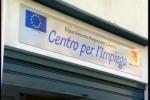 Opportunità di lavoro in Sicilia