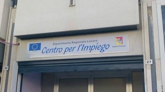 centri impiego, LAVORO, ordine consulenti lavoro, Sicilia, Economia