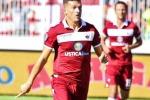 Il Trapani prende cinque gol: a Varese arriva una pesante sconfitta