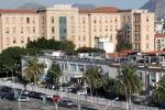 Palermo, riunione al Civico per discutere dei problemi aziendali