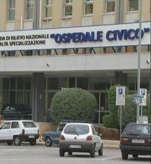 Ospedale Civico