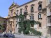 Villa Betania, i dipendenti senza stipendio da 12 mesi