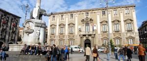 Catania, via libera al bilancio consuntivo del Comune