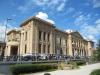 Messina, il Comune elabora il preliminare del Piano regolatore