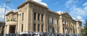 Diminuisce l'inquinamento acustico, Messina sempre più sostenibile