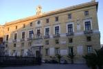 Unioni civili, 22 coppie prenotate a Palermo