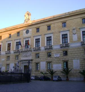 """Palermo, via alla stabilizzazione di 651 dipendenti comunali: """"Chiusa la stagione del precariato"""""""