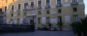 Tari a Palermo, lievi aumenti per le famiglie. Stangata per chi ha dichiarato meno metri quadrati