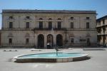 Amministrative a Ragusa, scelti gli assessori: ora è caccia agli indecisi
