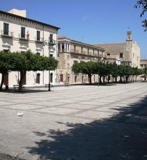 Favara, in piazza Cavour il sit-in di 46 precari del Comune