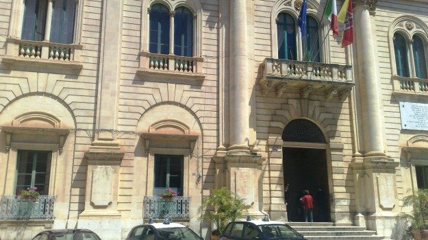 scicli, sindaco, voto, Ragusa, Politica