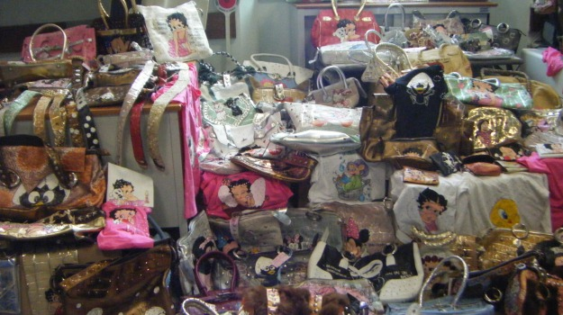 contraffazione, merci, Sicilia, Sicilia, Economia
