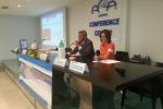 Medicina d'Urgenza, un convegno a Catania