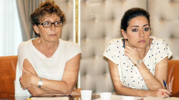 click day, formazione professionale, LAVORO IN SICILIA, Piano giovani, Anna Rosa Corsello, Nelli Scilabra, Rosario Crocetta, Sicilia, Cronaca
