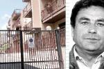 Palermo, un'altra coppia perde la propria casa: «L'aveva acquistata da un mafioso»