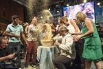 """San Vito, prende il via il """"Cous Cous Fest"""" con 10 paesi in gara"""